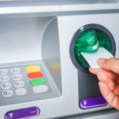 Продажбите били осъществени чрез банкови карти и ПОС-терминали