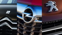 Peugeot и Citroen купи Opel