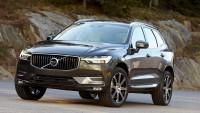 Volvo чупи рекорди с продажбите си