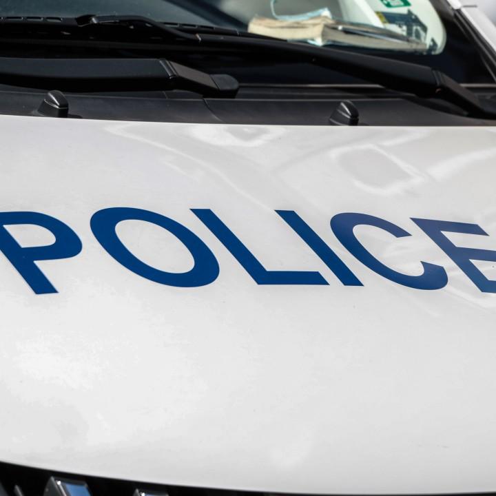 Полицаи разследват своите колеги