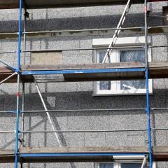 В много случаи има претенции по качеството на остъкляването на жилищни блокове, офис сгради, училища
