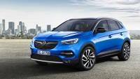 Opel обяви завръщането си в Русия
