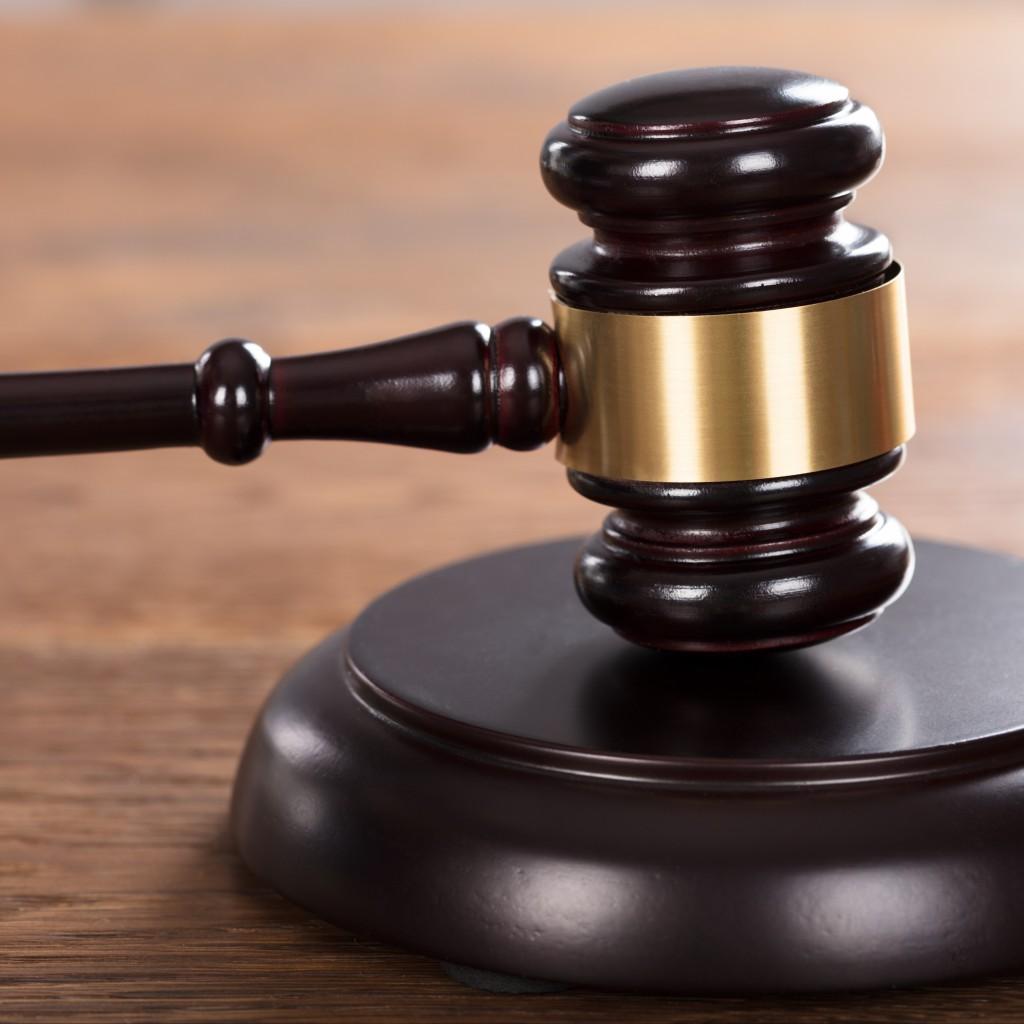 Инспекторите от ВСС откриха поредния случай на забавено правосъдие