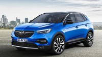 Opel ще има немско бъдеще