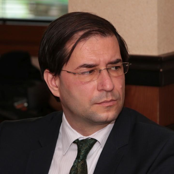 Борислав Цеков: Над всичко трябва да е уважението към правата и ценностите на всички граждани