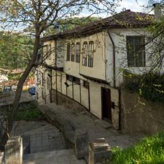 С 19% са нараснали продажбите на имоти в Пловдив и региона през първото тримесечие на 2018 година