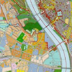 Кадастрална карта