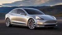 Автомобилите Tesla ще разговарят с пешеходците