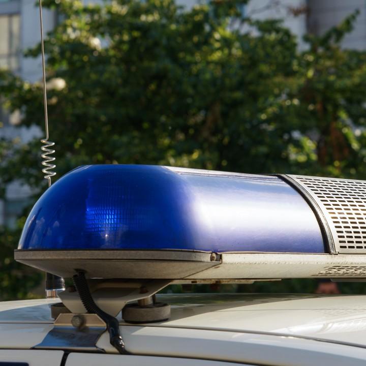 Шофьорът е задържан в полицията в Бяла Слатина