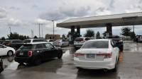 Къде се продават най-евтините горива в Европа?
