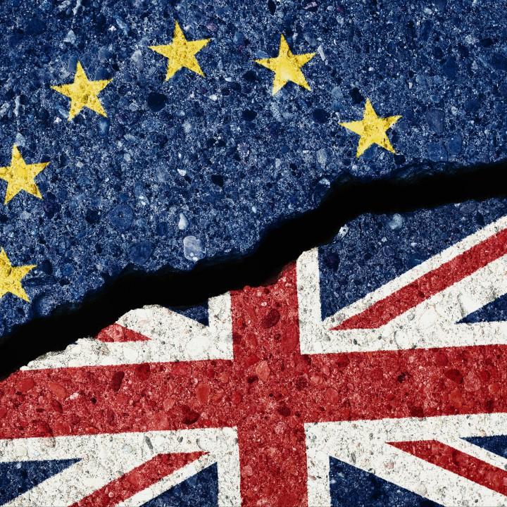 Филип Хамънд заяви, че Лондон е взел окончателно решение да напусне ЕС