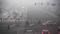 Китай ще използва все повече етанол като гориво за коли