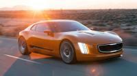 Създателят на BMW X6 и Х5 ще прави Kia