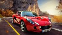Може ли Lotus да надмине Porsche?