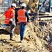 Поскъпват услугите по жилищното строителство