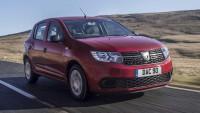 Dacia: Безсмислената технология само обърква хората