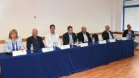 Учреди се Национална камара на автосервизите в България