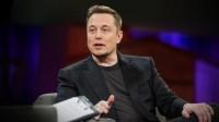 Илон Мъск: Tesla вече започна да приема биткойн