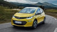Opel Corsa минава на ток