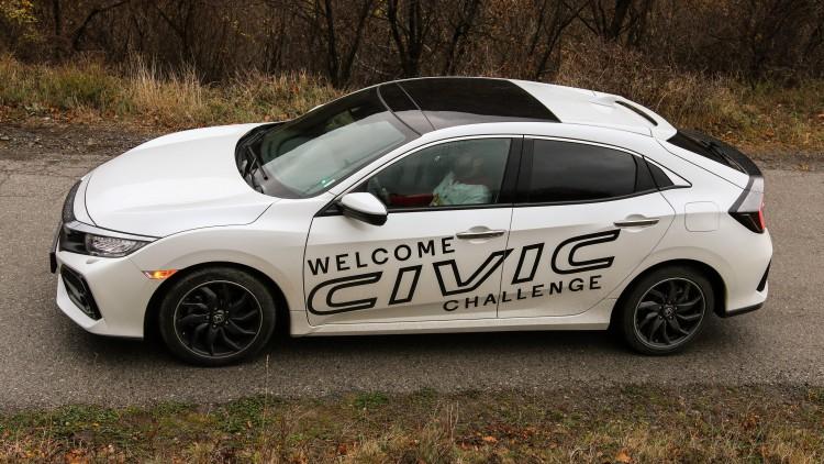 Новите автомобили се купуват предимно в големите градове, като София, Пловдив и Варна