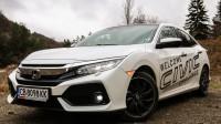 Honda спира продажбата на дизели в Европа