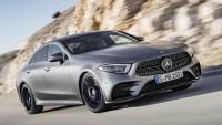 Жена се пребори за нов Mercedes със седяща стачка