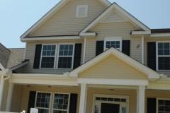 Къщите станаха №1 за строителите