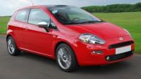 Euro NCAP за пръв път присъди нула звезди (видео)