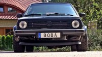 Близо 400 хил. немци съдят Volkswagen