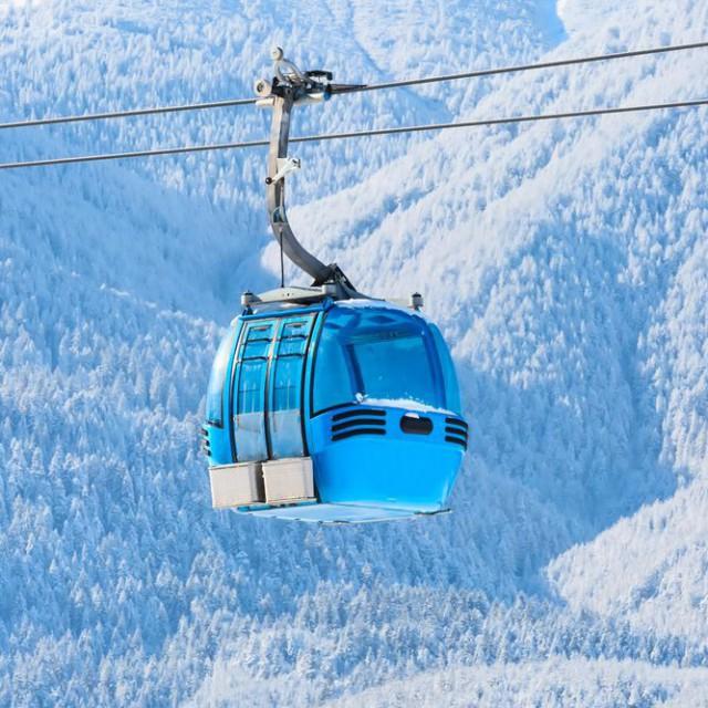 Турските туроператори: Хайде на ски у комшиите