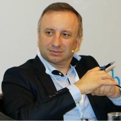При нарушаване на месечните доходи опасността заемът да се превърне в лош кредит е много по-висока, казва Тихомир Тошев
