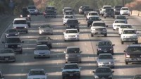 Автономните коли ще намалят трафика с 35% (видео)