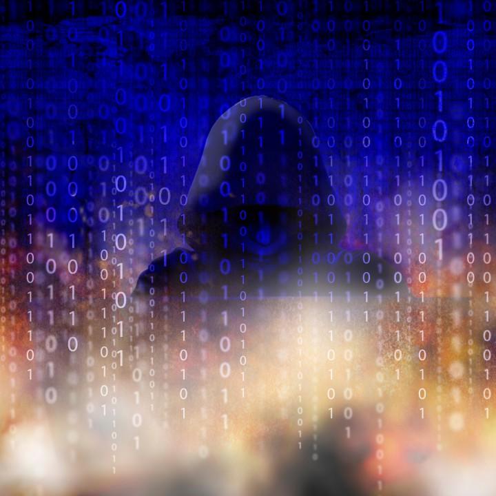"""Хакерската група """"Fancy bear"""" пак разтревожи американците"""