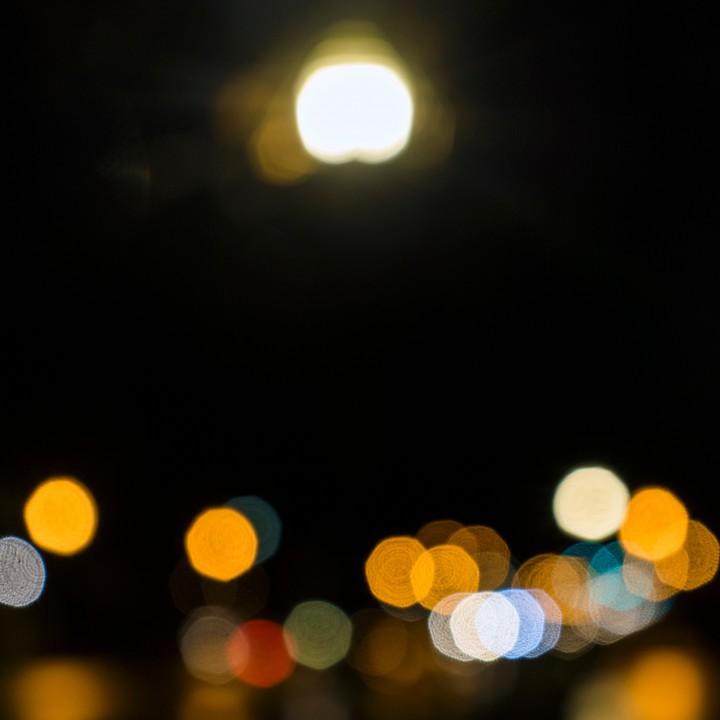 Търгове за улично осветление станаха повод за сигнал на ОЛАФ до унгарските власти