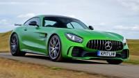 Mercedes-Benz се отказва от знаков модел