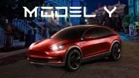 Нов модел на Tesla дебютира след около седмица
