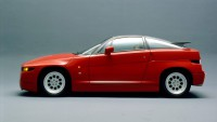FCA ще реставрира класически модели на Alfa Romeo и FIAT
