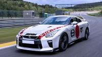 Nissan се готви да жертва GT-R