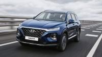 Това е новият Hyundai Santa Fe
