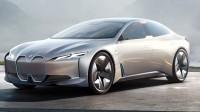 Нова информация за баварския конкурент на Tesla Model 3