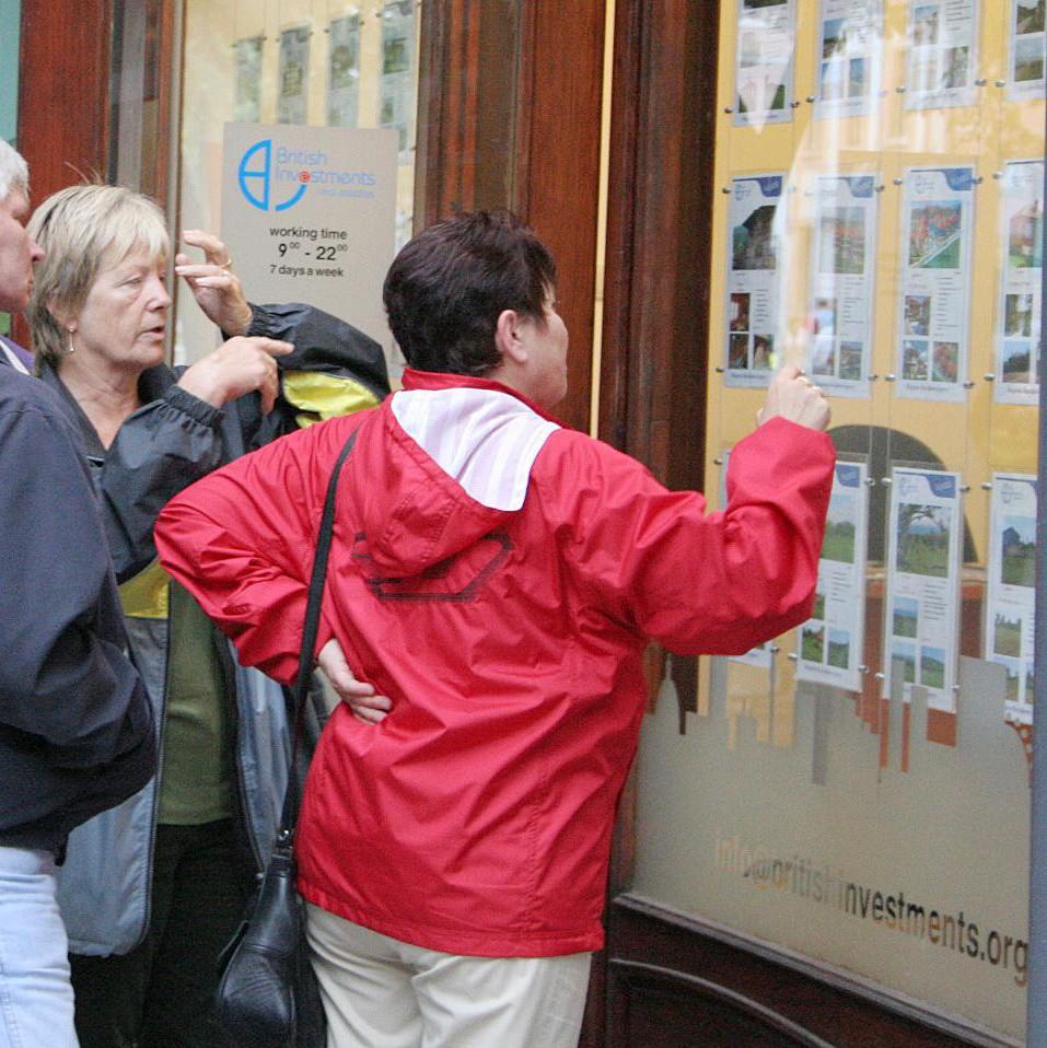 Наемите в София скочиха драстично