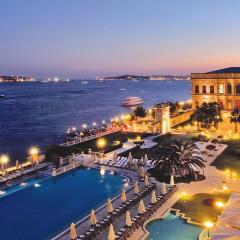 Най-много жилища са продадени в Истанбул