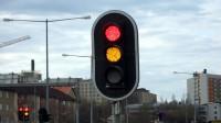 Ford предлага алтернатива на светофарите