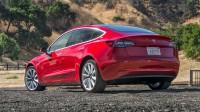 Tesla обяви европейските цени на Model 3