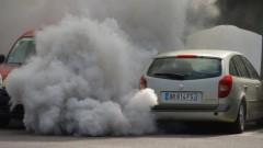 Подобри ли забраната на дизела екологичната обстановка?<br /> 1 снимки