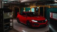 Заводът на Honda в Ухан вече работи с пълен капацитет