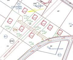 Цените на квадрат в Панчарево удариха 150 евро