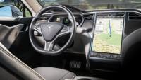Секс в Tesla стана №1 по гледане в PornHub