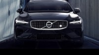 Daimler и Volvo обединяват сили