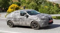 Renault вади купе версия на Captur